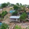 Snažan potres na Haitiju, opasnost od tsunamija