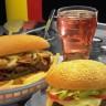 Masna hrana opasna je za mozak