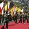 SAD zabrinute zbog navodne prodaje raketa Hezbollahu
