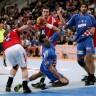 Nesigurna Hrvatska uzela dva boda domaćinima