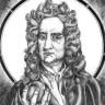 Originalni zapis o jabuci Isaaca Newtona objavljen na internetu