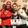 Slalom otvara Austrijanka Zettel, Ana Jelušić starta deveta