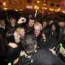 Josipović najpopularniji političar u zemlji