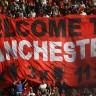 Manchester United zainteresiran za mladog Kovačića
