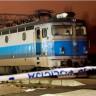 Teretni vlak kod Skrada izletio iz tračnica