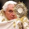 Prosvjed protiv Papina dolaska prošao bez izgreda