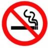 Kina uvodi zabranu pušenja u svim zatvorenim javnim prostorima
