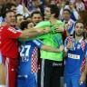 Hrvatska samouvjereno do brončane medalje u Srbiji