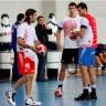 Hrvatska izborila kvalifikacije za Olimpijske igre