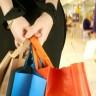 Radno vrijeme shopping centara za Uskrs