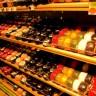 Hoće li pojeftiniti hrana u trgovačkim lancima nakon 1. srpnja