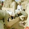 4400 godina stara grobnica otkrivena u okolici Kaira