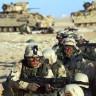 4,474 američka vojnika ubijena u Iraku - kolovoz prvi mjesec bez ijednog mrtvog