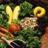 Kako će vam voće i povrće produžiti život