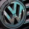 Ambiciozni planovi Volkswagena s E-automobilima