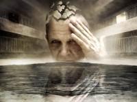Skriveni simptom Alzheimera