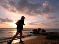 Savršeno vrijeme za početak trčanja su - četrdesete!