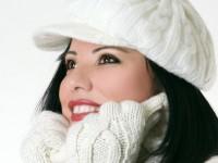 Namirnice koje će nas ugrijati zimi