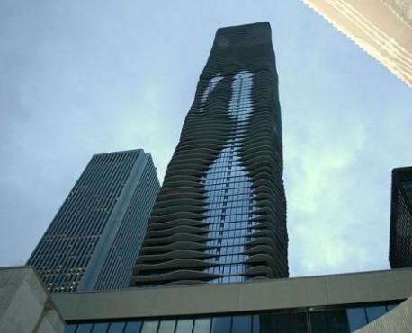 800px-gang_jeanne_-_aqua_tower.jpg