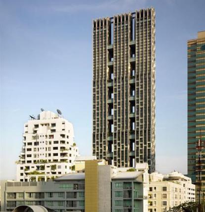 the-met-skyscraper-in-bangkok-01.jpg