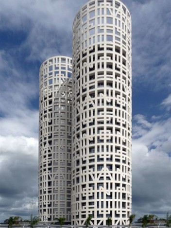 torres.jpg