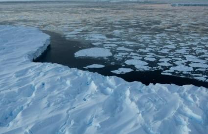 Nova saznanja o klimatskim promjenama
