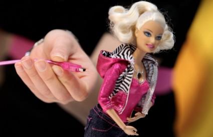 Zašto je Razvedena Barbie najskuplja?