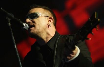 Bono za siromašne