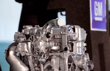 Šta zna Fata o karburatoru