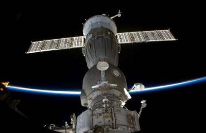 Astronauti mogu na Zemlju, no pitanje je hoće li stići novi