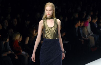 Prošlo je doba anoreksičnih modela?