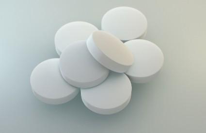 Običan lijek uklanja tjeskobu