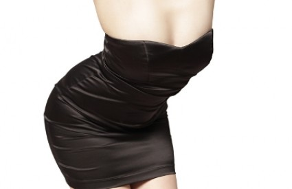 Kakvo je idealno žensko tijelo?