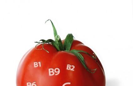 Svaki nedostatak vitamina drugačije se manifestira