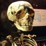 Pronađena tri zuba neandertalca