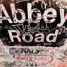 Studio Abbey Road proglašen spomenikom kulture