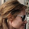 Što se to događa s licem Angeline Jolie?