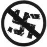 Zagrebački antifašisti nezadovoljni reakcijom policije