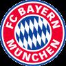 Bayern će igrati u Japanu za žrtve potresa i tsunamija