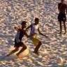 Brazilski sud zabranio igranje nogometa po vrućini