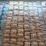 U Kini pronađeno još 170 tona onečišćenog mlijeka u prahu