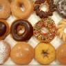 Slatka hrana uzrokuje depresiju?