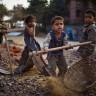 115 milijuna djece radi poslove opasne po život