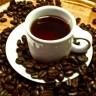 Zašto je kava paradoksalno piće?