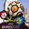 Ulaznice za Euro 2012. u prodaji od 1. ožujka
