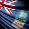 Latinska Amerika podržala Argentinu u pogledu Falklanda