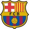 U sezoni 2009/10. Barcelona izgubila 77 milijuna eura
