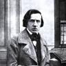 Ciklus filmova posvećen Chopinu od 14. do 17. travnja