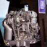 General Motors ulaže pola milijarde dolara u ekonomične motore