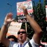 Većina Grka ne odobrava odluku vlade o pomoći od EU-a i MMF-a